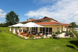 Hotel Friedenseiche, Häusernstrassse 34, 83671, Benediktbeuern