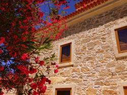 Otium Country House, Lugar de Sobral, 3240-417, Alvorge
