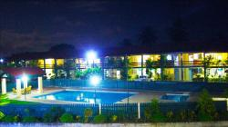 Madang Star International Hotel, Cnr Regina & Bauhinia Ave Madang, 511, Madang