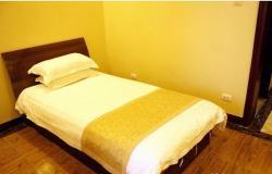 Jiaozuo City Kangxin Hotel, No. 676 West Jianshe Road Jiaozuo City, 454000, Jiaozuo