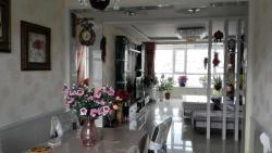 Haibei Family Apartment, Qiming Jiayuan, Qilian County, Zangzuzizhizhou, 810499, Qilian