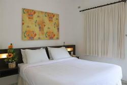 Aizen Hotel, Estrada Municipal Jose Alves Viana,s/n, 12960-000, Nazaré Paulista