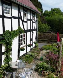 Vine Cottage, Pirzenthal 20, 57537, Wissen