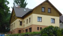 Penzion ZOOM, Albrechtice v Jizerských horách 334, 468 43, Albrechtice v Jizerských horách