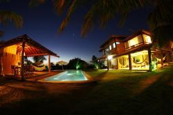 Stand up House Bahia, Estrada do Coco, km 40 , Condomínio Genipabu Summer Place , lote  406, 42800-000, Guarajuba