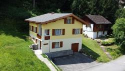 Casa Riposo, Tschudiwiesenstrasse  11, 8897, Flumserberg