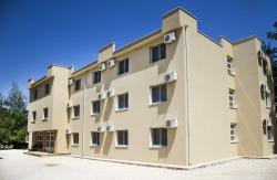 Hotel Ambassador, Put Kovacici 16, 88266, Međugorje