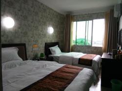 Liyuan Guest House, No. 1051, Huancheng East Road, 556000, Kaili