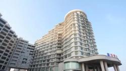 Yantai Changdao Aimin Farm Stay, Bathing Beach, 736200, Changdao