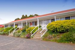 Kermandie Lodge, 4512 Huon Highway, 7116, Port Huon