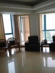 Ocean Love Hotel, Building No. 5, Liandao Gold Coast Resort, Liandao, Huandao Middle Road, Lianyun District, 222041, Lianyungang