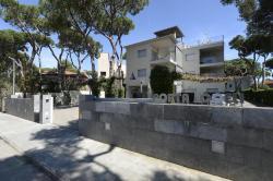 Apartamentos Porta Coeli, Carrer 13, 18, 08860, Castelldefels
