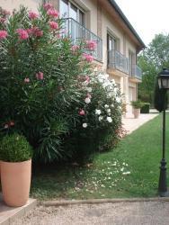 L'Oustal du Lauragais, D 97 Route de Mauremont, 31450, Labastide-Beauvoir