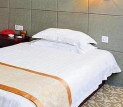 Hanglong Guest House, 17 Tiemao Lane Wuling Street, 215400, Taicang