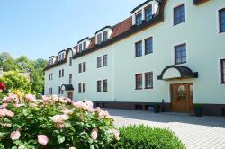 Pension Sprinzl, Klederinger Straße 86, 2320, Schwechat