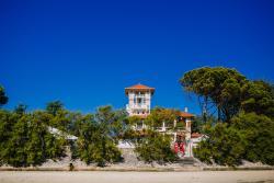 Villa La Tosca, 10 allée du Bassin, 33138, Lanton