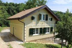 Holiday Home Lumina, Selo Dragovići, 71000, Doljani