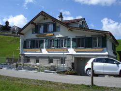 Ädelswil - Appenzeller Haus, Ädelswil 2425, 9100, Herisau