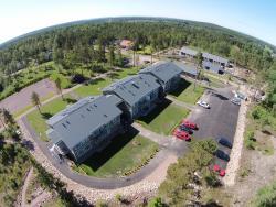 Apartment LeLök, Lelöksgränd 12, 22610, Lemland