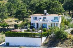 Mersinia Villa, Argaka, 8873, Argaka