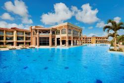 Hilton Alexandria King's Ranch, 10.5 Km Borg ElArab Rd,King Mariout, 99999, King Mariout