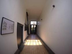 Duplex Quai Mativa, Quai Mativa 31, 4020, Lieja