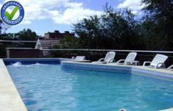 Terrazas del Diquecito, ramos mejía 234, 5152, Villa Carlos Paz