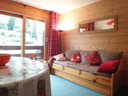 Residence Le Lac Blanc, Le Hameau, Route du Laitelet, 73550, Méribel