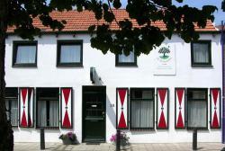 De Kersentuin Appartementen, Dorpsstraat  29, 4504 AG, Nieuwvliet