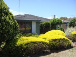 Restawhyl Apartment, 6 Hutcheson  Ave   HIGHTON, 3216, Geelong