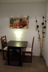 Limmat Valley Studio Apartment, Büntenweg 22, 5415, Baden