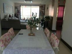 Wenxin Family Apartment, Room 101, Unit 2, Building 2, Jinquan Area, Renmin Road, Qilian County., 810499, Qilian