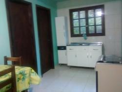 Apartamentos Praia Do Poá, Rua São Roque, 193, 88385-000, Penha