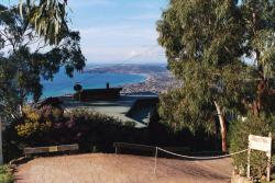 Summit Views, 18 Nestle Court, 3936, Arthurs Seat