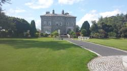 Inch House, Nenagh Road, Co. Tipperary,, Borrisoleigh