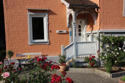 Haus im Donautal, Wolterstr.11, 88631, Beuron