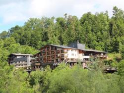 Ringhotel Mönch`s Waldhotel, Kapfenhardter Mühle, Zu den Mühlen 2, 75399, Unterreichenbach