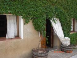 Casa rural de la Abuela, Calle Aralar, 2, 31515, Cadreita