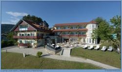 Lust und Laune Hotel am Wörthersee, Seeuferstrasse 33, 9210, Pörtschach am Wörthersee