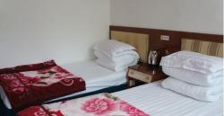 Qilian Family Youth Guesthouse, 100 meters South of the Qilian County Traffic Police Station, 810499, Qilian