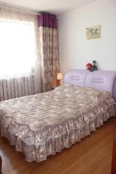 Xining City Guest House, Room 9324, Unit 9, Jinzuobi City, Mojiajie Market, Chengzhong District, 810000, Xining