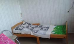 Sindi Homestay, Pärnu mnt 37-54, 86705, Sindi