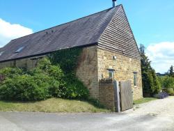 Greenhill Farm Barn B&B, Sutton-under-Brailes, Banbury, OX15 5BE, Sutton under Brailes
