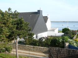 La Maison du Phare, maison à Riantec, Riantec, 56670, Riantec