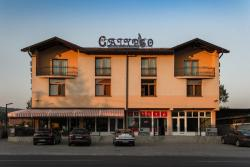 Motel Calypso, Nova Bila bb, 72276, Travnik