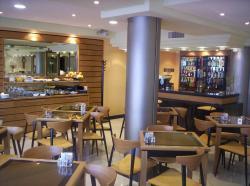 Raices Hotel, SAN NICOLAS 334, 2700, Pergamino
