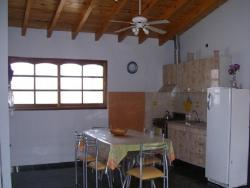 Alojamiento Vista Flores, Ejercito de Los Andes 951, Esquina José Hernandez, 5565, Vista Flores