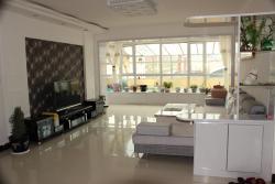 Tianye Muge Inn, Qiyi Road Babao Town, 810400, Qilian