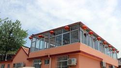 Changdao Xinglong Fisher's Home, Huagou Village, Beichangshanxiang, 265811, Changdao