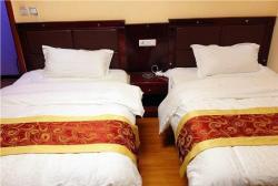 Longquan Inn, 50 metres of west of Tianhou Palace, 557700, Zhenyuan